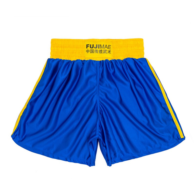 Shorts Sanda Training