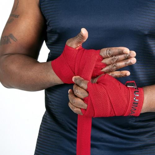 ProSeries 2.0 Elastic Hand Wraps