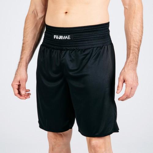 Shorts Boxeo ProWear