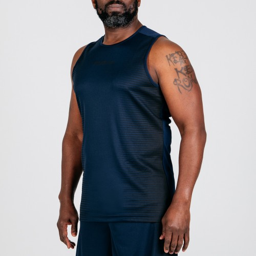 Camiseta Tirantes Boxeo ProWear