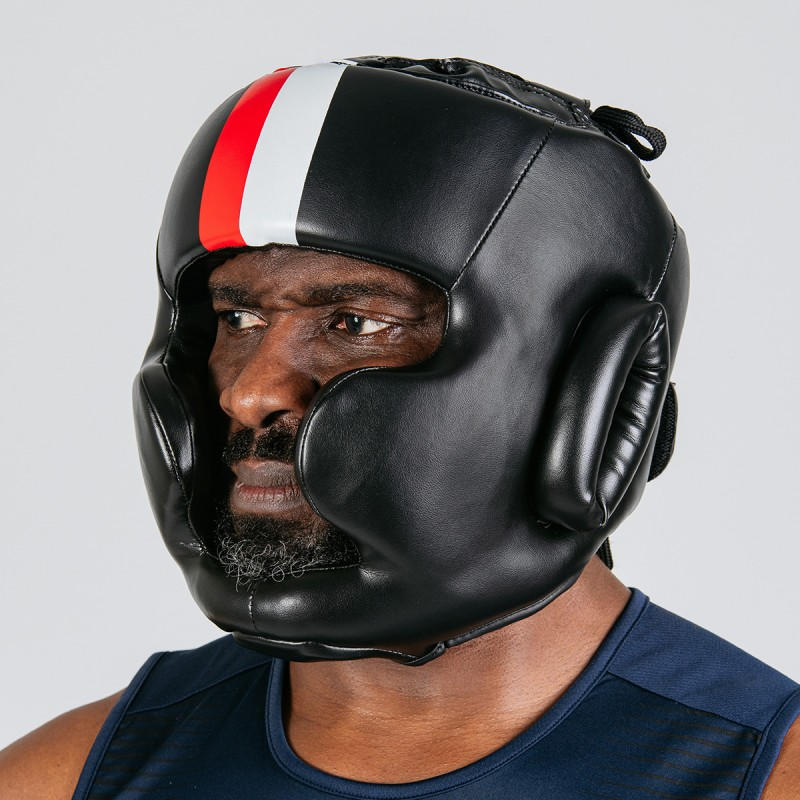 Basic Head Guard