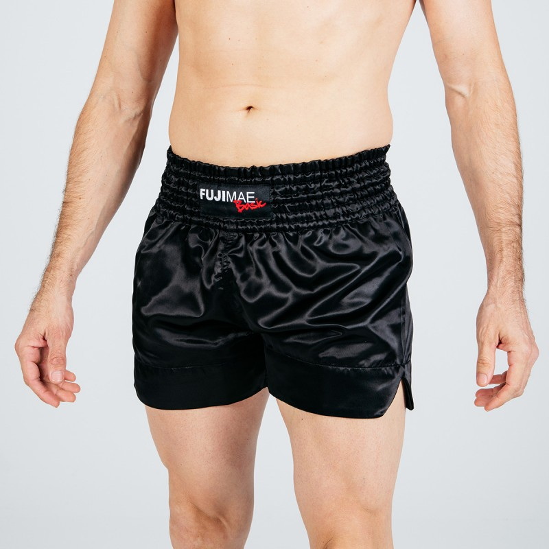 Shorts Thai Basic