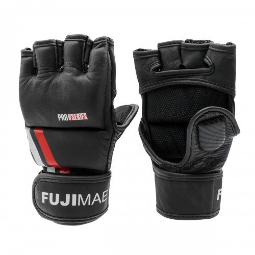 Guantes MMA ProSeries 2.0 Piel