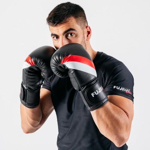 Basic Boxing Gloves