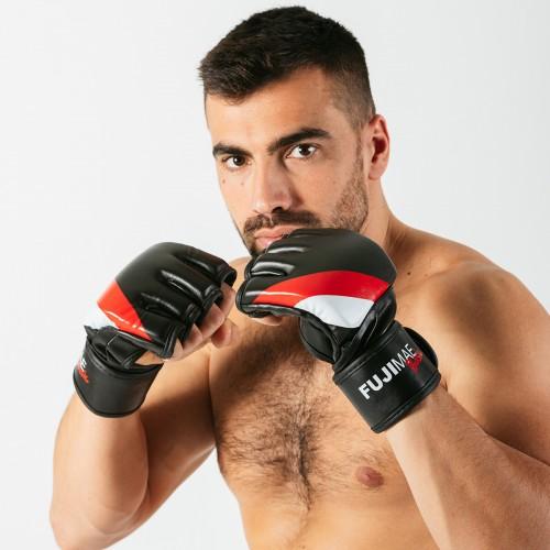 Gants MMA Basic