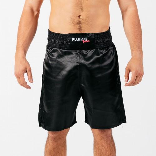Basic Boxing Shorts