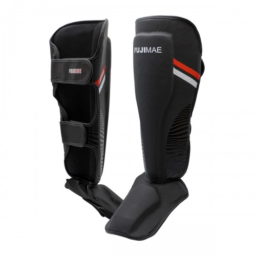 ProSeries 2.0 Shin&Instep Guards