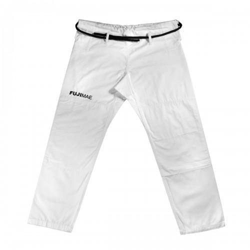 Training Brazilian Jiu Jitsu Pants