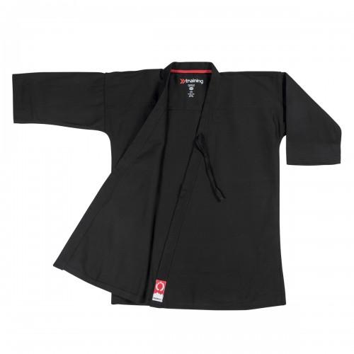 Training Kendo Jacket