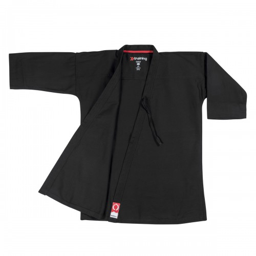 Chaqueta Kendo Training