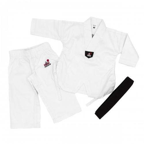 Baby Martial Arts Uniform