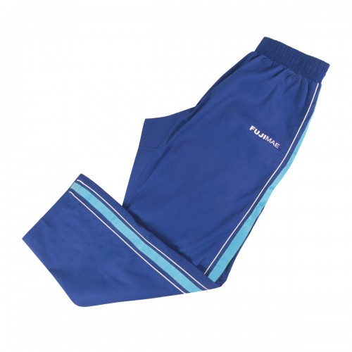 Pantalón Full Contact Training