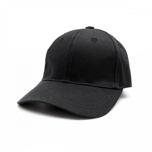 FUJIMAE FW Cap