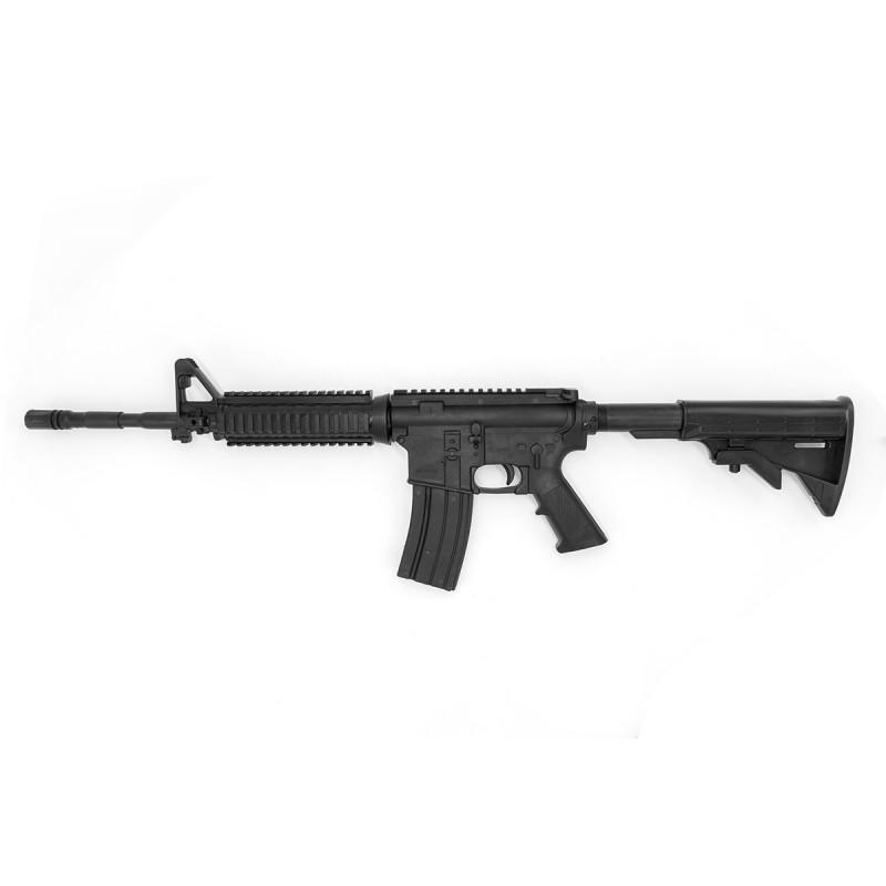 Rifle Entraînement FUJIMAE SD-C64