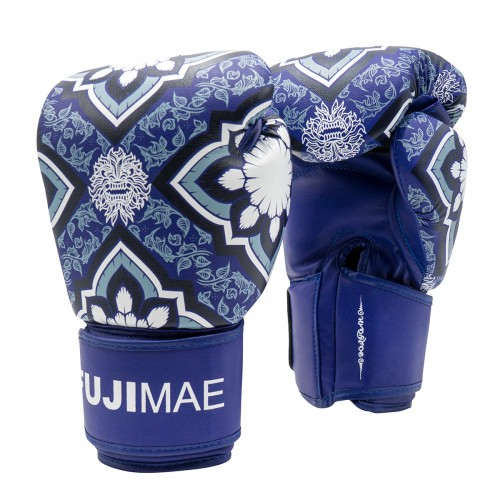 SakYant II Primeskin Boxing Gloves