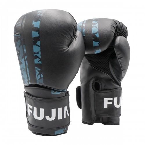 Advantage Primeskin Boxing Gloves