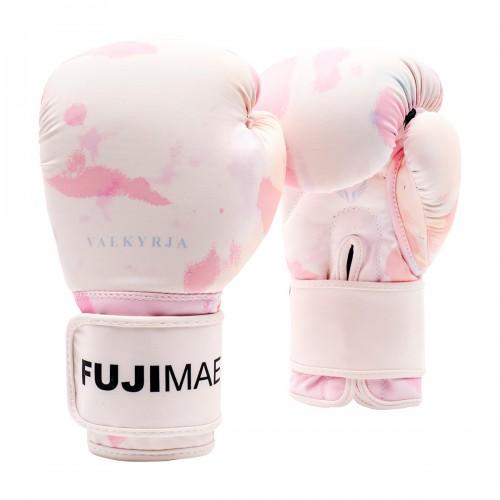 Valkyrja Boxing Gloves