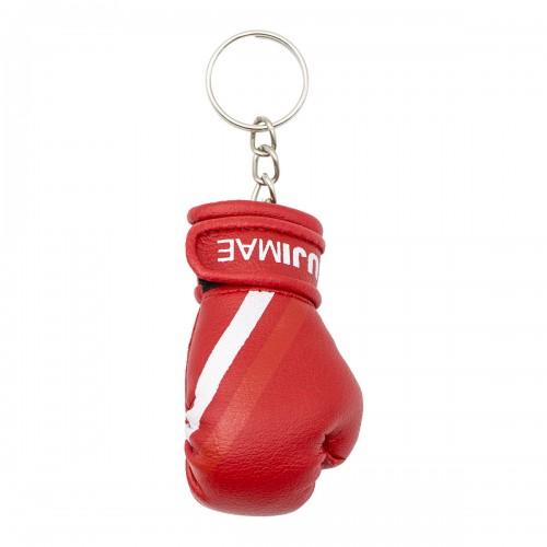 FUJIMAE Boxing Glove Key Ring
