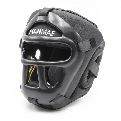 Sparring Mask Head Guard