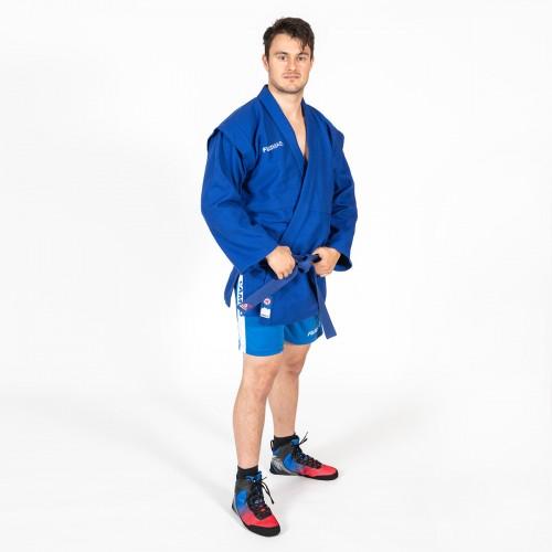 ProWear Sambo Jacket