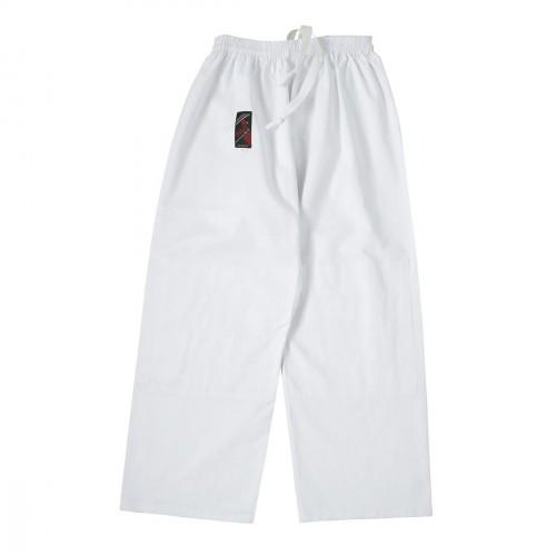 Pantalón Judo