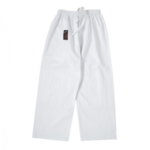 Judo Trousers
