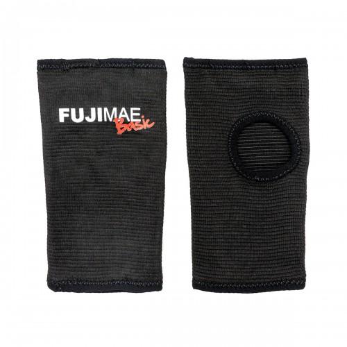 Sous-gants Basic