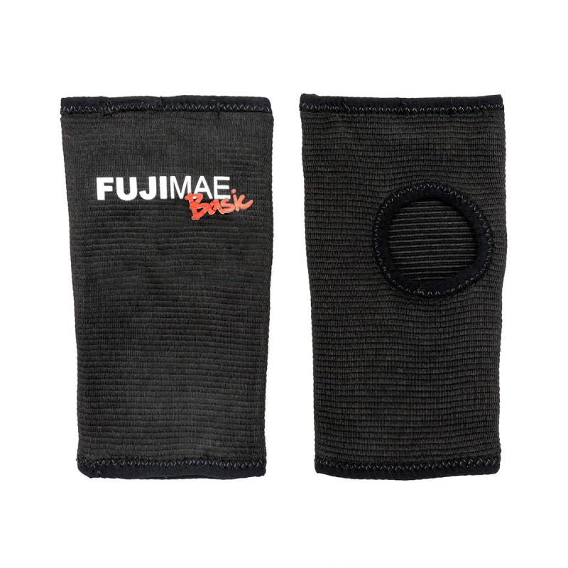 Basic Inner Gloves