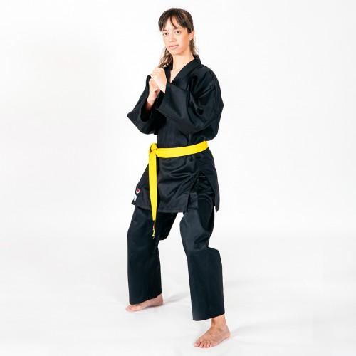 Basic Karate Gi
