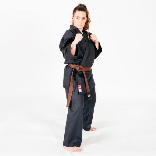 Karate Gi Training