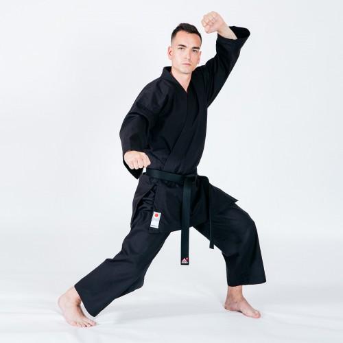 Shinsei Karate Gi