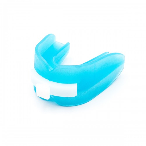Color Double Mouthguard