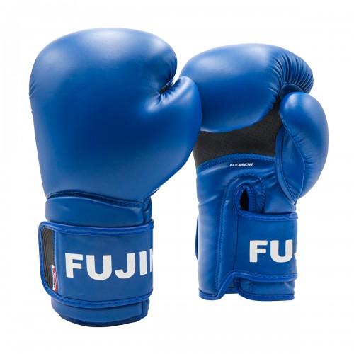 Guantes Boxeo Advantage Flexskin 2