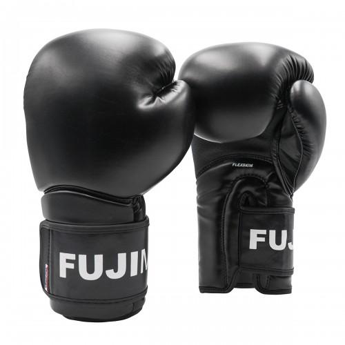 Advantage 2 Flexskin Boxing Gloves
