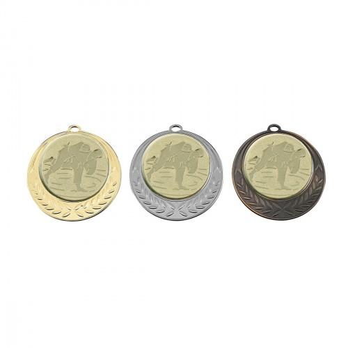Medal 70 mm