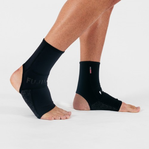 ProSeries Ankle Supports