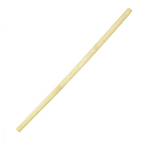 Bokken Iwama Roble Blanco