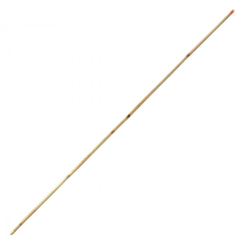 Kyudo Arrow without Feather