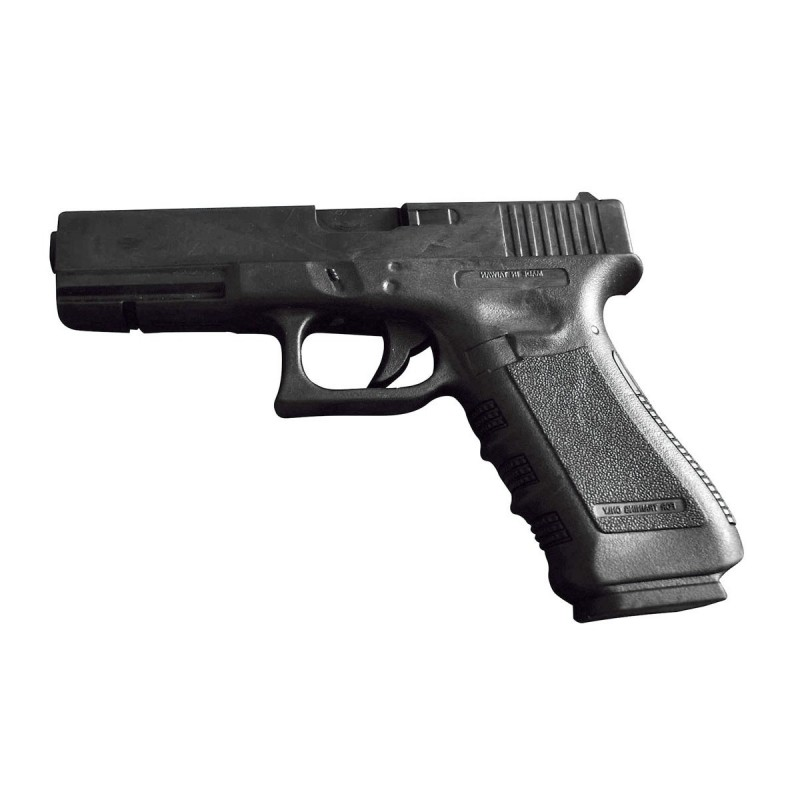 TPR Training Gun. Glock