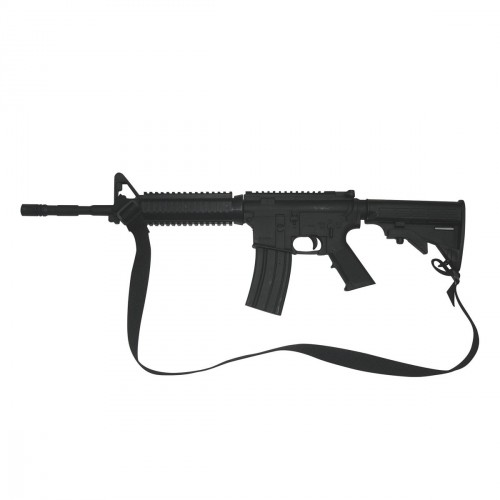 TPR Training Rifle