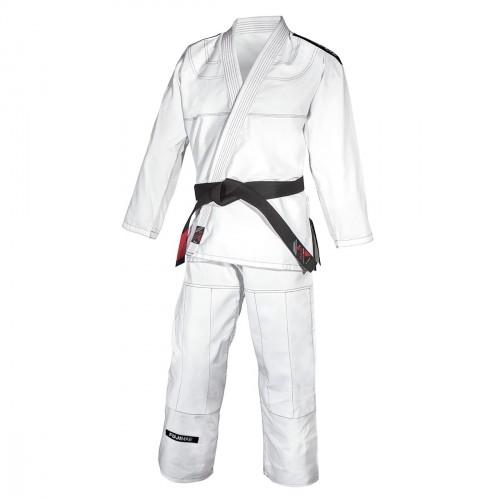 Brésilien Jiu Jitsu Gi. Basic. Polycoton