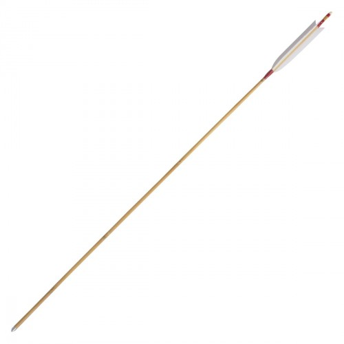 Japanese Kyudo Arrow