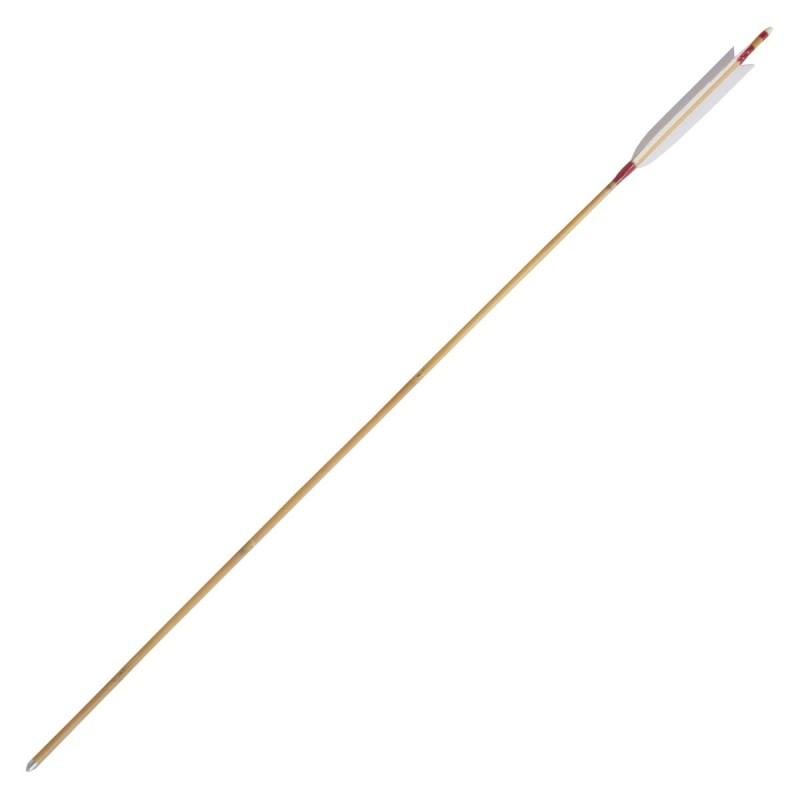 Japanese Kyudo Arrow
