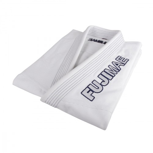 Brazilian Jiu-Jitsu Gi Nevasca