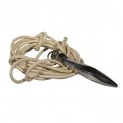 Rope Dart