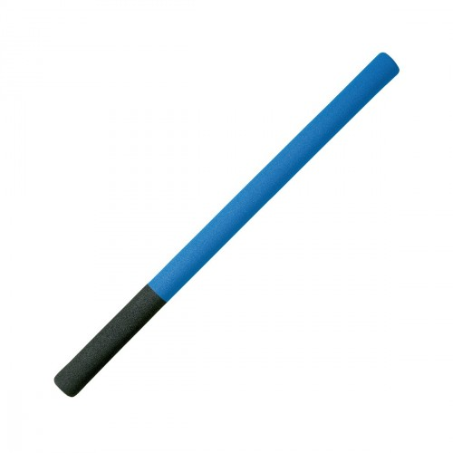 Rubber Foam Stick