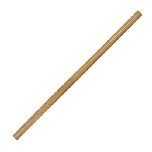 Rattan Kali Stick