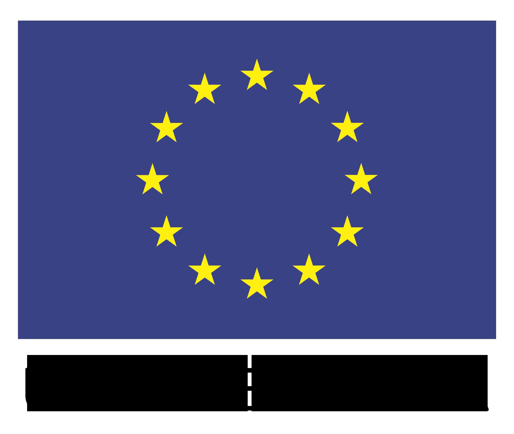 Logotipo UE.png