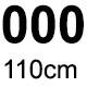 000 - 110