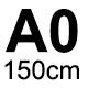 A0 - 150
